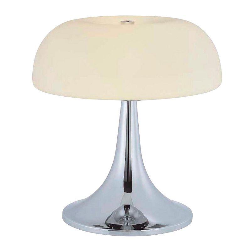 Lite Source Inc. Greta Table Lamp
