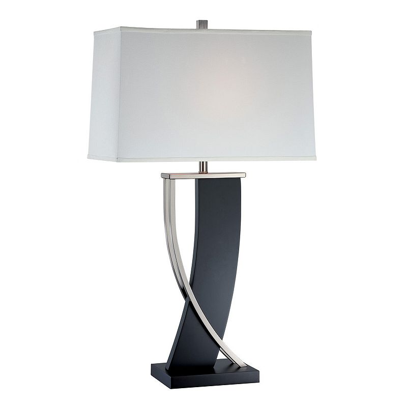 Lite Source Inc. Estella Table Lamp