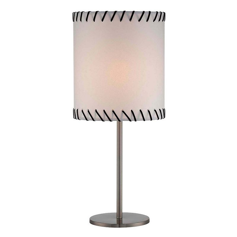 Lite Source Inc. Lavina Table Lamp