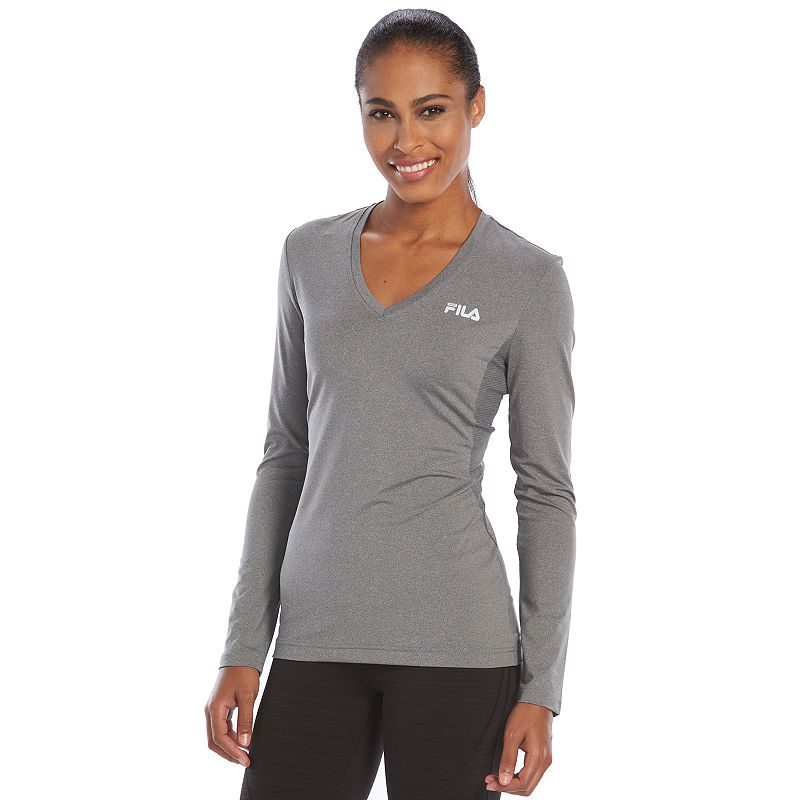 Women's FILA SPORT® Workout Tee