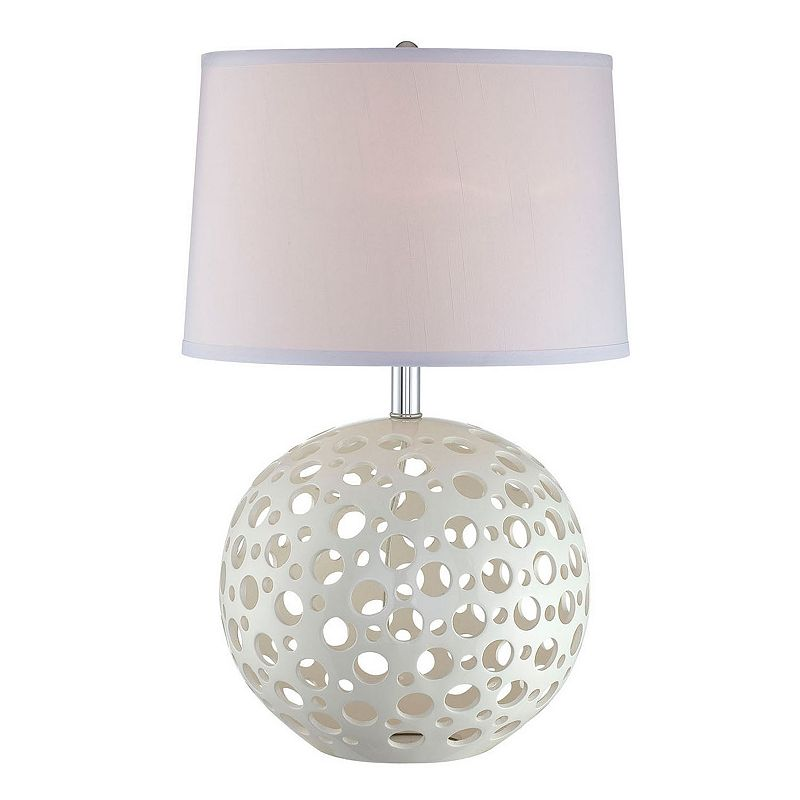 Lite Source Inc. Finnian Table Lamp