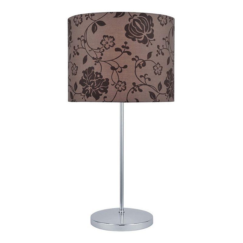 Lite Source Inc. Glora Table Lamp