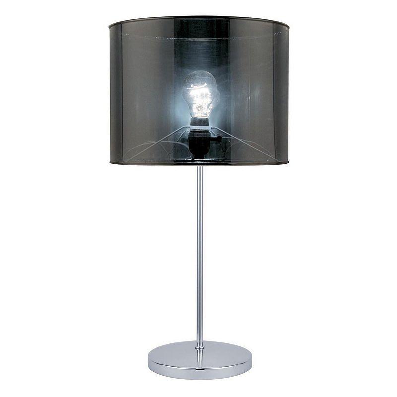 Lite Source Inc. Lanza Table Lamp