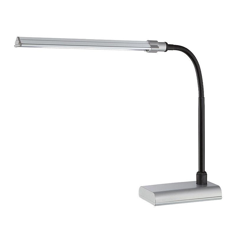 Lite Source Inc. Ermete Desk Lamp