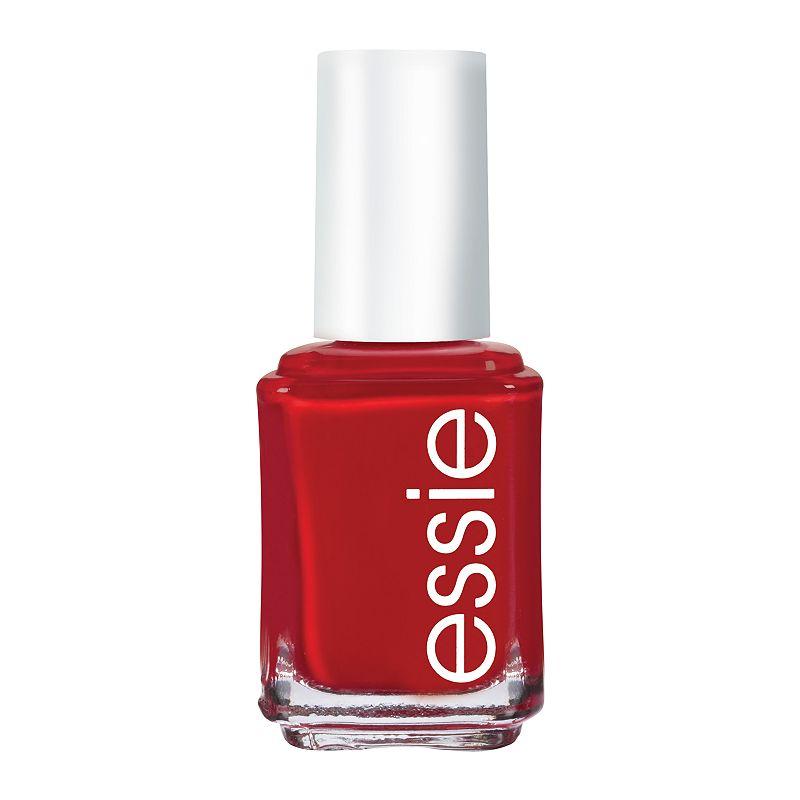 essie Reds Nail Polish - Forever Yummy