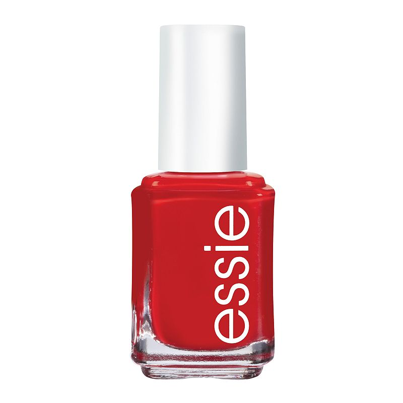 essie Reds Nail Polish - Really Red