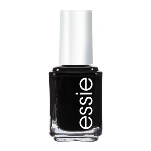 essie Neutrals Nail Polish - Licorice
