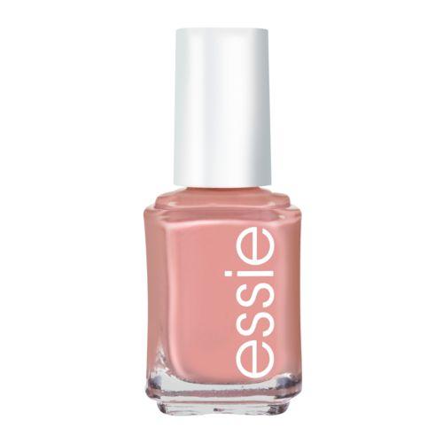 essie Pinks and Roses Nail Polish - Eternal Optimist