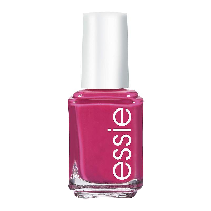 essie Pinks and Roses Nail Polish - Bachelorette Bash