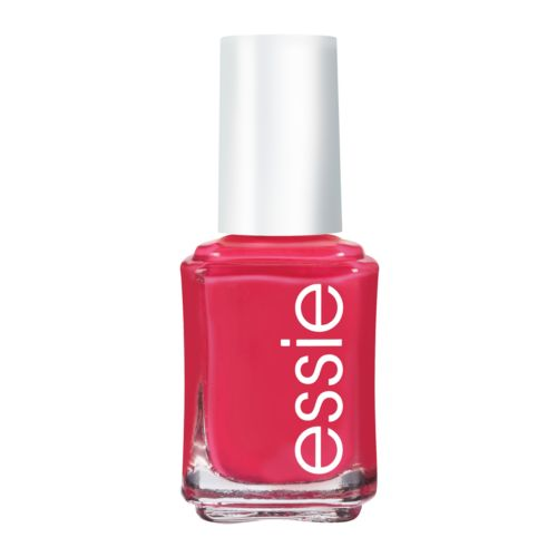 essie Pinks and Roses Nail Polish - Watermelon
