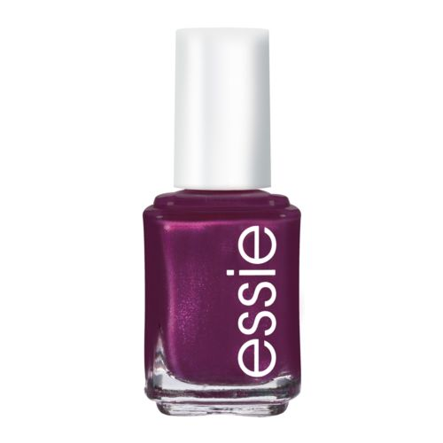 essie Pinks and Roses Nail Polish - Jamaica Me Crazy