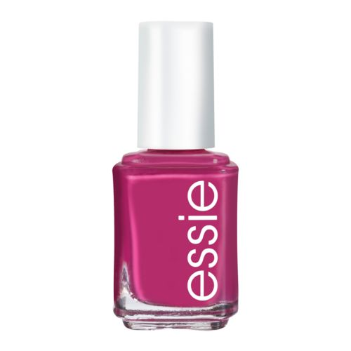 essie Pinks and Roses Nail Polish - Big Spender