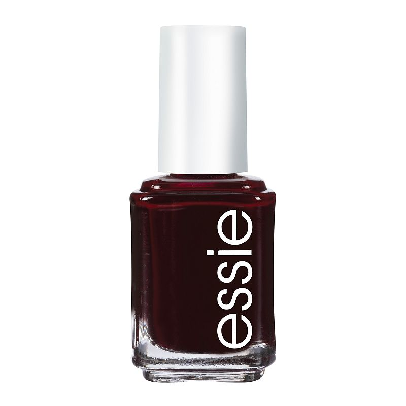 essie Plums Nail Polish - Wicked