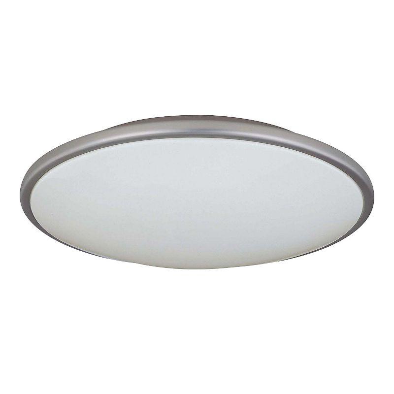 Pegeen Ceiling Lamp