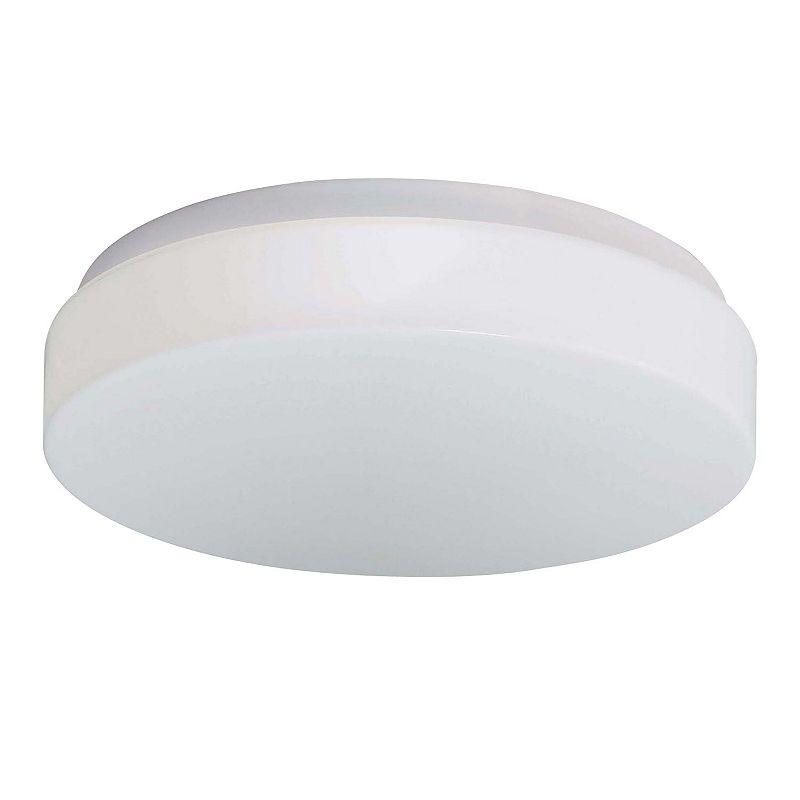 Bridgit Ceiling Lamp