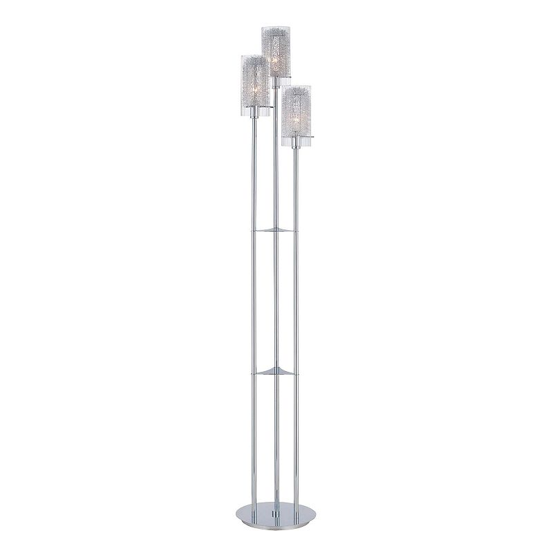 Caldwell Floor Lamp