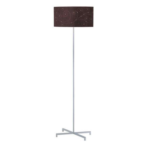 Hemsk Floor Lamp