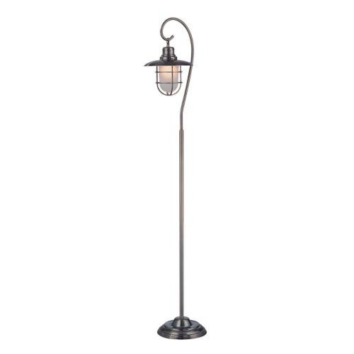 Lantera Floor Lamp