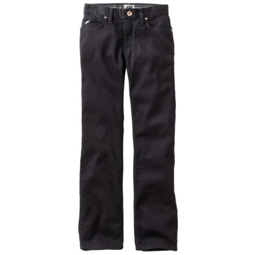 Boys 8-20 Vans Slimbo Skinny Jeans