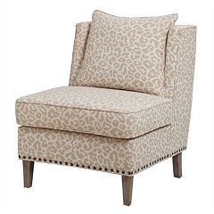 Madison Park Dexter Accent Chair by