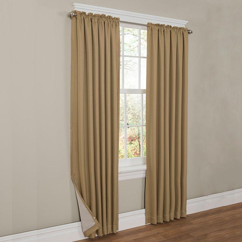 Thermal Wrap Renda Window Panel - 54'' x 84''