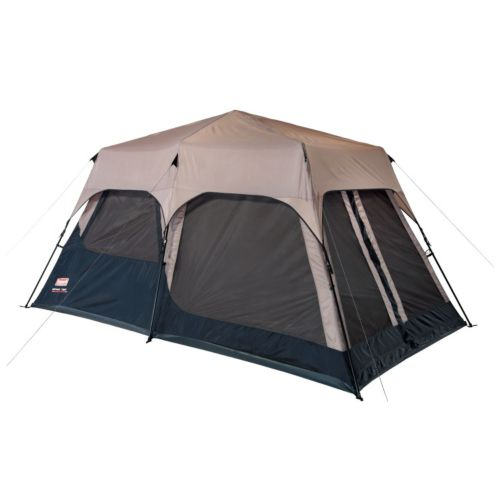 Coleman 8-Person Instant Tent Rainfly
