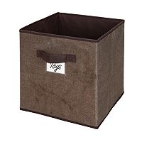 Kennedy Home Collection Storage Cube