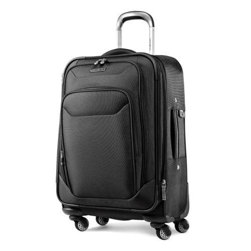 Samsonite Drive Sphere 21-Inch Spinner Luggage