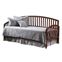 Hillsdale Furniture Carolina Daybed by