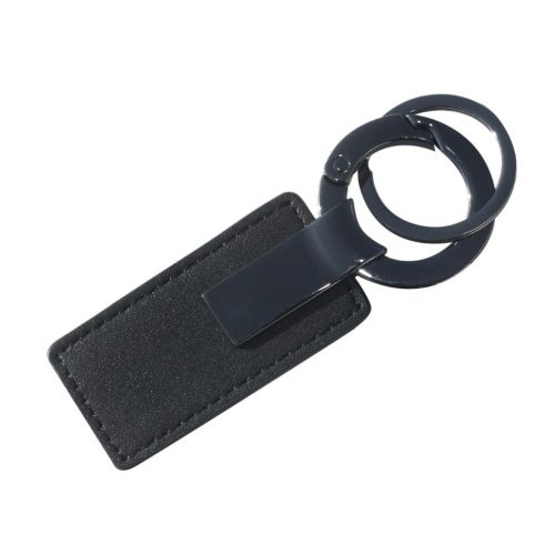Royce Leather Prima Tuscan Valet Key Fob