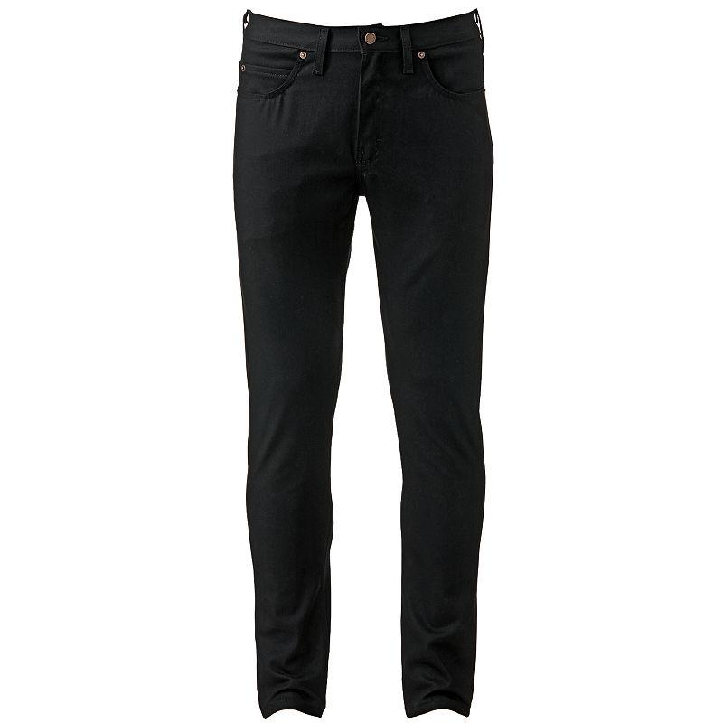Men's Dickies Slim Skinny-Fit Pants