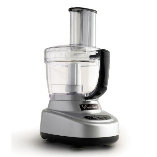 Excalibur 11-Cup Food Processor