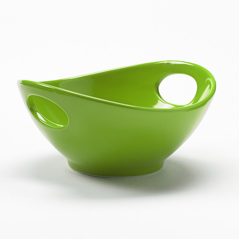 Food Network™ Small Handled Bowl