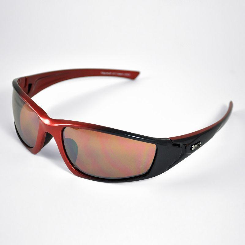 Adult Maxx HD Los Angeles Angels of Anaheim Viper Sunglasses