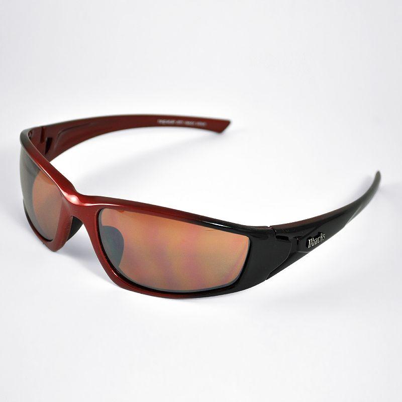 Adult Maxx HD Arizona Diamondbacks Viper Sunglasses