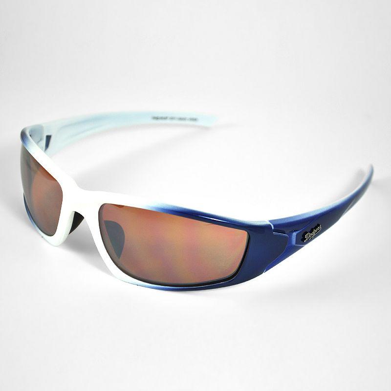 Adult Maxx HD Los Angeles Dodgers Viper Sunglasses