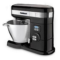 Cuisinart 5.5-qt. Stand Mixer