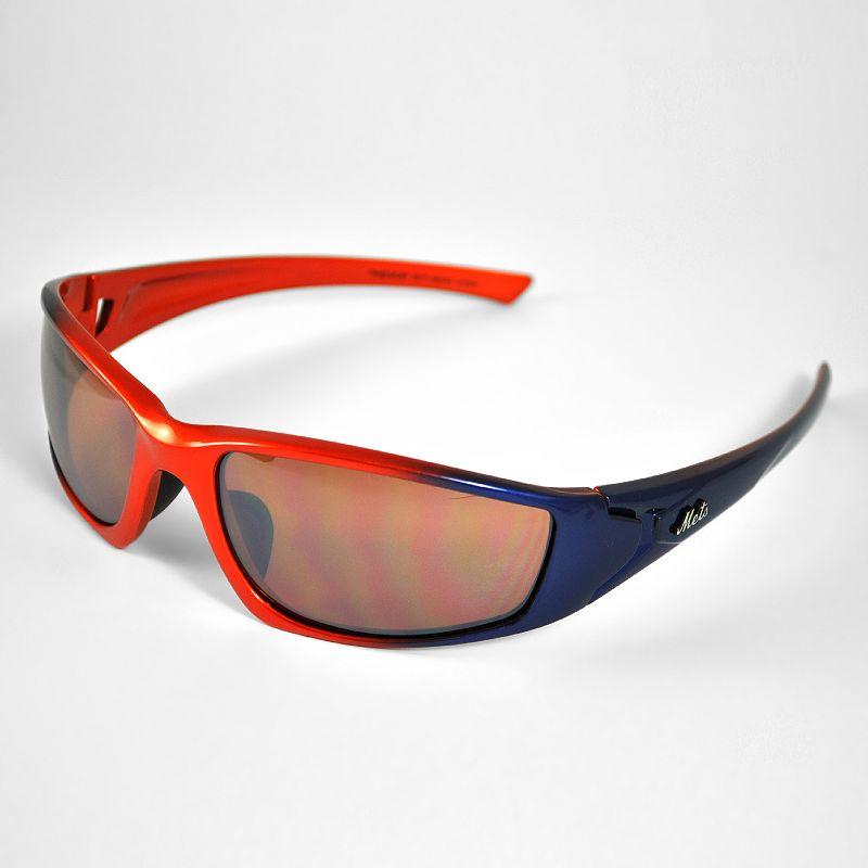 Adult Maxx HD New York Mets Viper Sunglasses