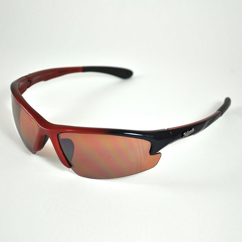 Adult Maxx HD Washington Nationals Scorpion Sunglasses