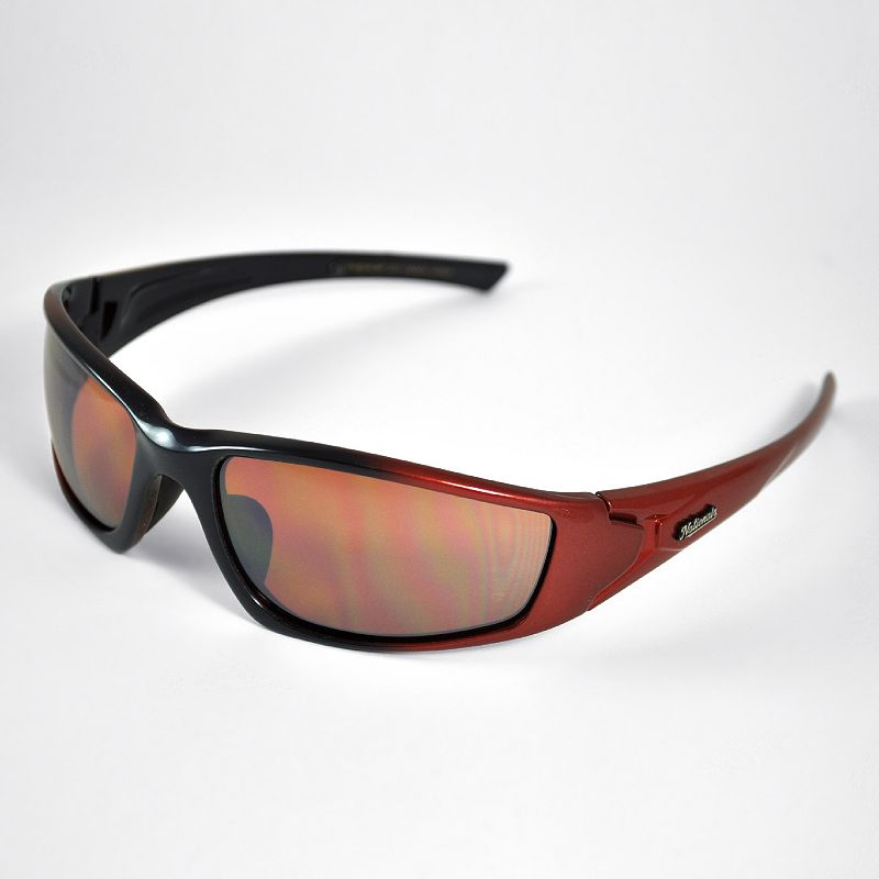 Adult Maxx HD Washington Nationals Viper Sunglasses