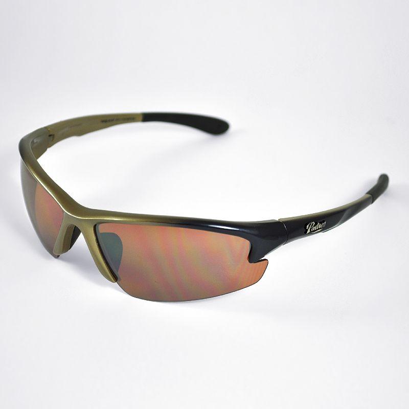 Adult Maxx HD San Diego Padres Scorpion Sunglasses