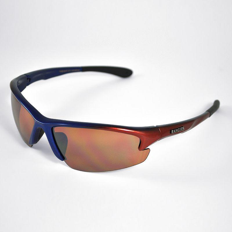 Adult Maxx HD Texas Rangers Scorpion Sunglasses