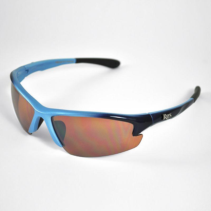 Adult Maxx HD Tampa Bay Rays Scorpion Sunglasses