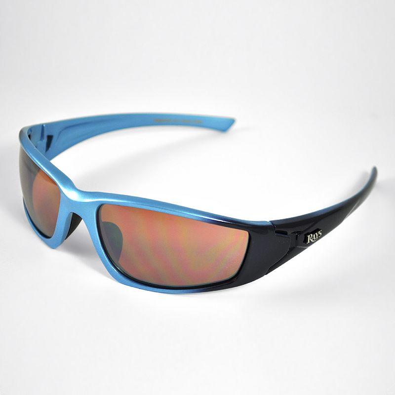 Adult Maxx HD Tampa Bay Rays Viper Sunglasses