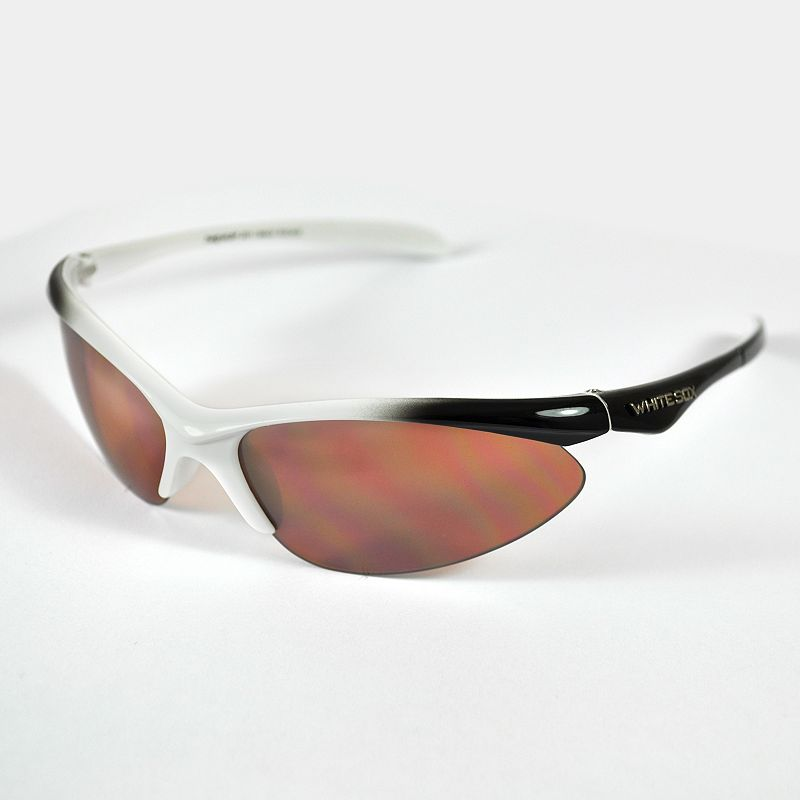 Youth Chicago White Sox Rookie Sunglasses