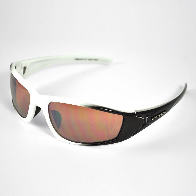Adult Chicago White Sox Viper Sunglasses