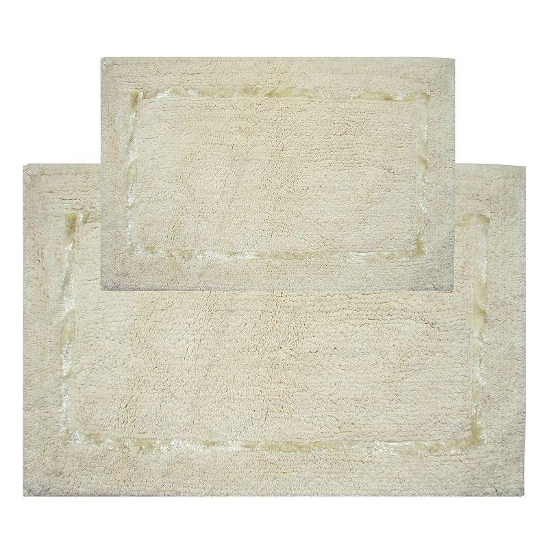 Cotton Bath Rugs
