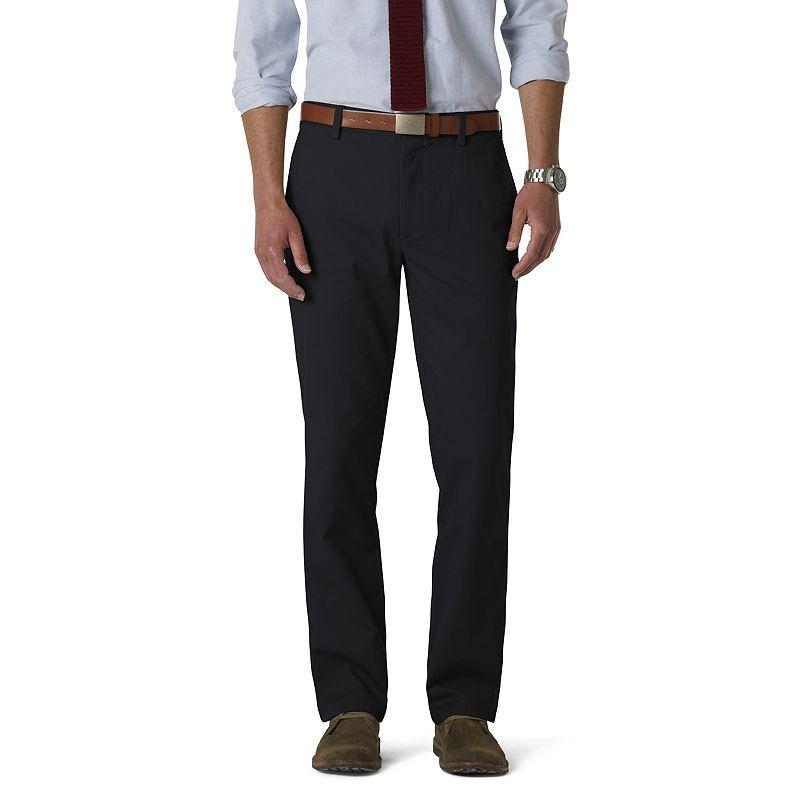 Men's Dockers® Easy Khaki D1 Slim-Fit Flat-Front Pants
