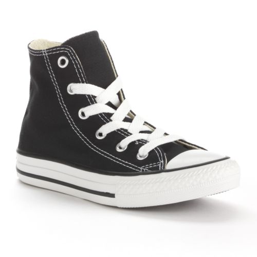 converse all star for kids