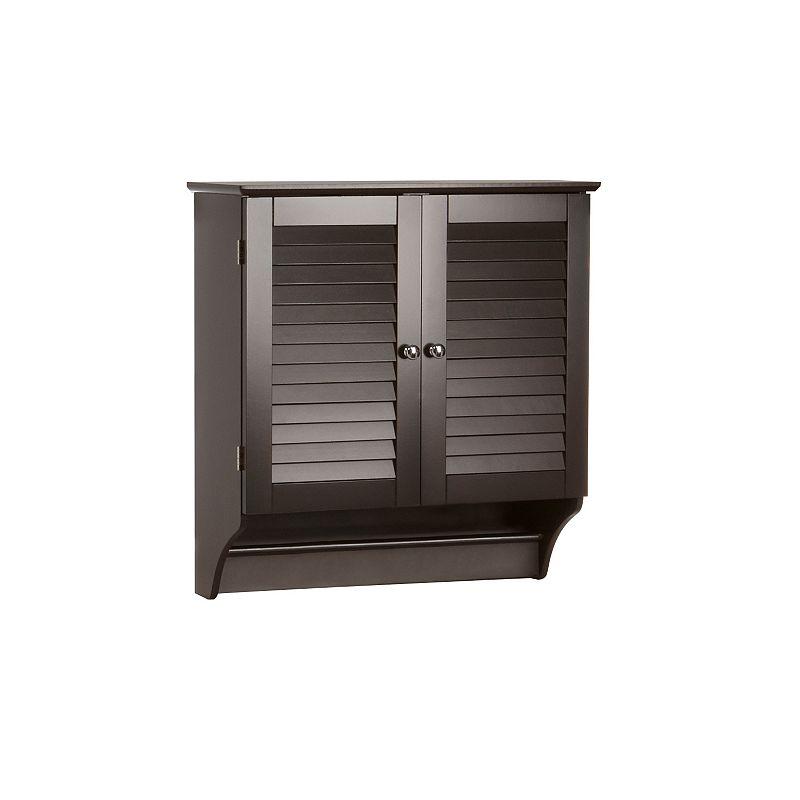 RiverRidge Home Ellsworth 2-Door Wall Cabinet
